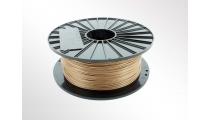DR3D Filament PLA 1.75mm (Gold) 1Kg