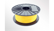 DR3D Filament PLA 1.75mm (Yellow) 1Kg