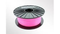 DR3D Filament PLA 1.75mm (Pink) 1Kg