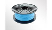 DR3D Filament PLA 1.75mm (Sky blue) 1Kg