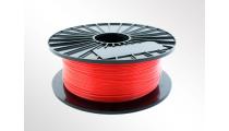 DR3D Filament PLA 1.75mm (Translucent Red) 1Kg
