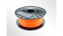 DR3D Filament PLA 2.85mm (Orange) 1Kg