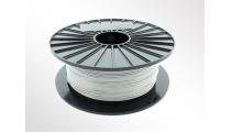 DR3D Filament ABS 2.85mm (Grey) 1Kg