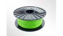 DR3D Filament ABS 2.85mm (Green) 1Kg