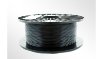 DR3D Filament PETG 1.75mm (Smoki) 1Kg
