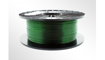DR3D Filament PETG 1.75mm (Green) 1Kg