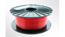 DR3D Filament PMMA 1.75mm (Red) 1Kg
