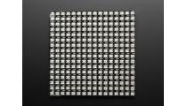 LED matrica 16x16 RGB, 5V, 5050+WS2812B, Neopixel